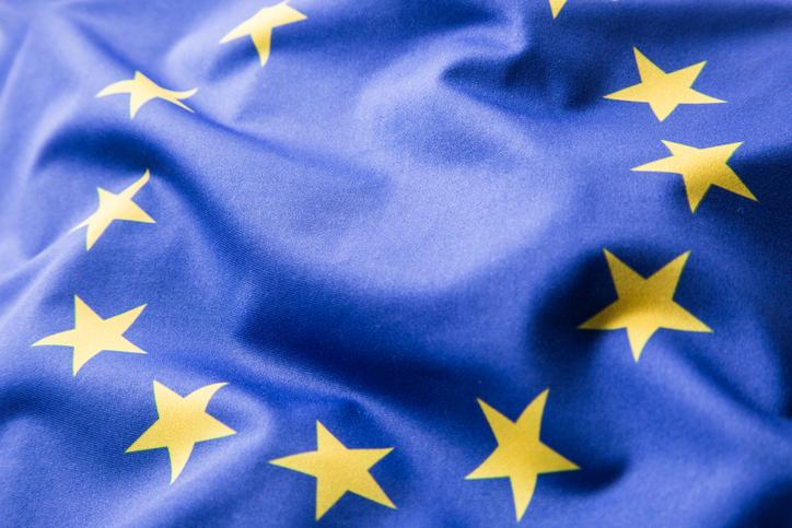La doble transición: ecológica y digital. Programa de trabajo de la Comisión Europea para 2021