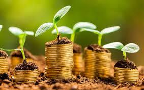 Primera emisión de bonos sociales de la UE: interés de los inversores - SOSTENIBLES