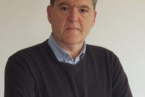 Pau Solanilla
