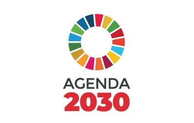 Creación de la Red de Entidades Locales para desarrollar los ODS de la Agenda 2030