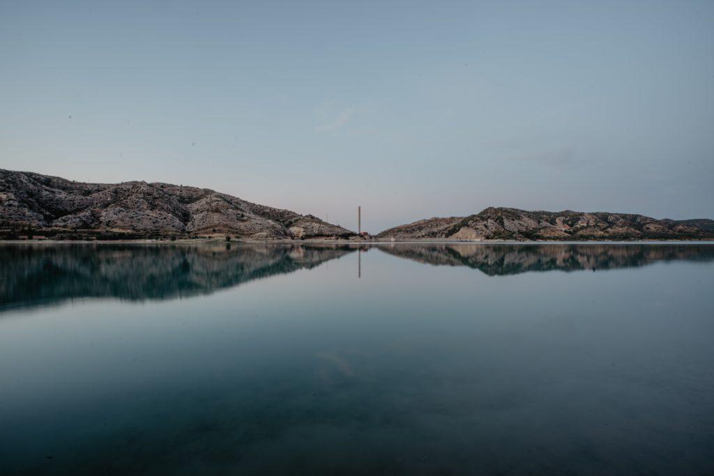 Aragón quiere ser referente en Turismo Sostenible - sostenibles
