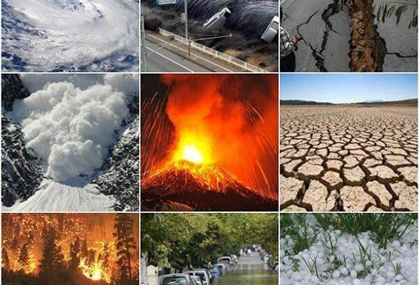 El coste humano de los desastres climáticos