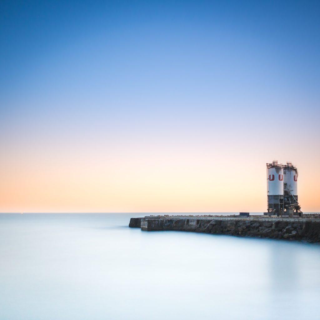 Castelldefels: la apuesta por una ciudad amable, justa, sostenible y segura