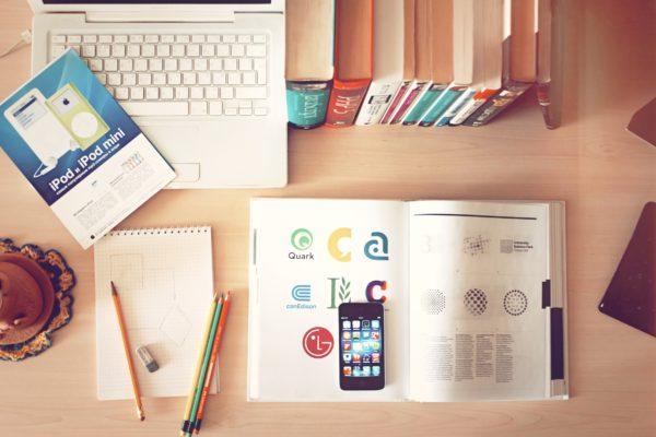Educación, equidad y urgencia digital: los recursos son solo una parte de la ecuación - Sostenibles
