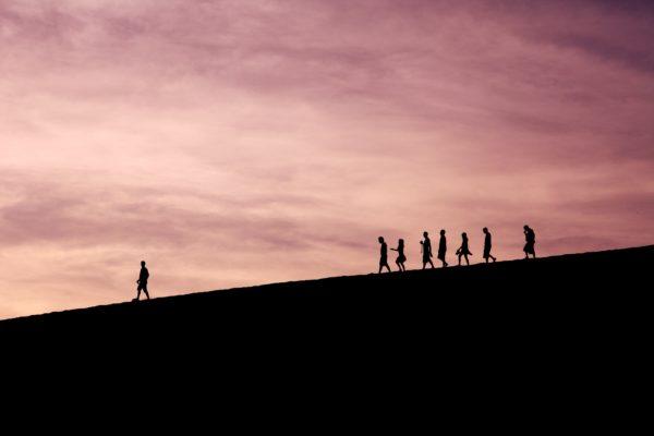 Tiempo de liderazgos amables - Sostenibles
