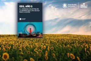 Impulsar un liderazgo colectivo para la consecución de los ODS