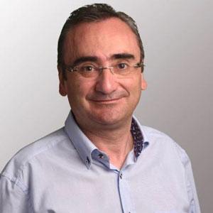 Miguel Lapeña Cregenzán